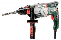 Metabo KHE 2660 Quick SDS+ 600663510