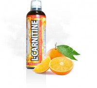 aTech L-Carnitine Concentrate 3000 0,5 л. с мерным стаканчиком