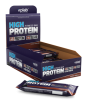 VPLab 40% High Protein Bar 100 г