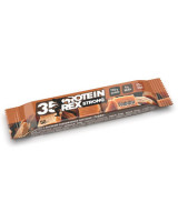 ProteinRex Strong 50 g New