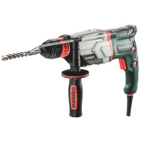 Metabo KHE 2860 Quick SDS+ 600878510