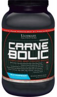 Ultimate Nutrition CarneBolic 900 г