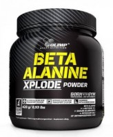 Olimp Beta-Alanin Xplode orange 420 g