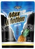 Maxler Max Motion with L-Carnitine 1000g