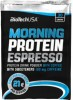 BioTech USA Morning Protein 10пак по 30 гр