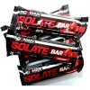 Ironman Isolate Bar 50g
