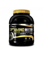 BioTech USA 3P Amino Matrix 240 таб