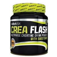 BioTech USA Crea Flash 320 гр