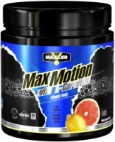 Maxler Max Motion with L-Carnitine 500g