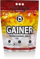 aTech Professional mass gainer 5 кг.