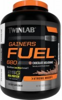 Twinlab Gainers Fuel Pro 6.17 lb