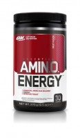 Optimum Nutrition Amino Energy 30 serv.