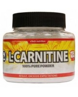 aTech L-Carnitin 3000 powder 0,135 кг.