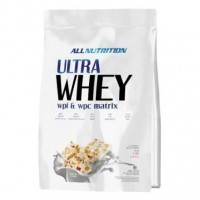 All Nutrition Whey Ultra 908 гр.