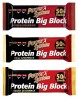 Power System Protein Big Block 50% 100 гр.