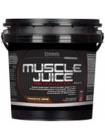 Ultimate Muscle Juice Revolution 2600 5035 г