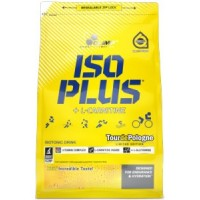 Olimp Iso Plus Powder 17,5g