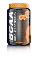 Annutrition BCAA Muscle Protection 200 таб.