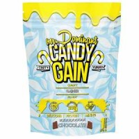 mr. Dominant CANDY GAIN 1000 g,