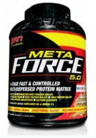 SAN Metaforce 5 lb