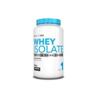 BioTech USA Nitricore Whey Isolate 1000 гр