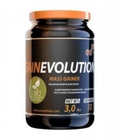 Annutrition Gainevolution 1360 г