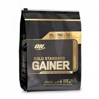 Optimum Nutrition Gold Standard Gainer 5 lb