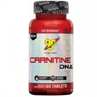 BSN L-Carnitine DNA 60 tab.